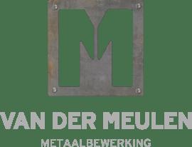 Van der Meulen Metaalbewerking - Aalsmeer - Van staalcontrucie tot siersmeedwerk