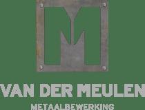 Van der Meulen Metaalbewerking Aalsmeer - Van constructie tot siersmeedwerk